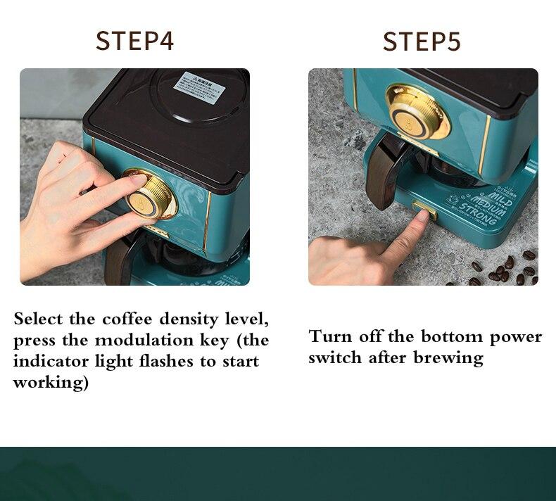 JRM0219X Coffee machine (13)