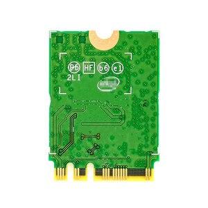 Image 2 - Беспроводная карта WIFI6 NGFF M2 160 МГц 2,4 Гбит/с для Intel 2974 Мбит/с 802.11ax/802.11AC AX200NGW2400M