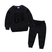 Children's Mohamed Salah Never Give Up Print Cotton Girl Kids Cotton Pullover Tops Baby Boys Autumn Clothes Boys Sweatshirts hala mead mohamed taha and mohamed gamal plant extracts against insects