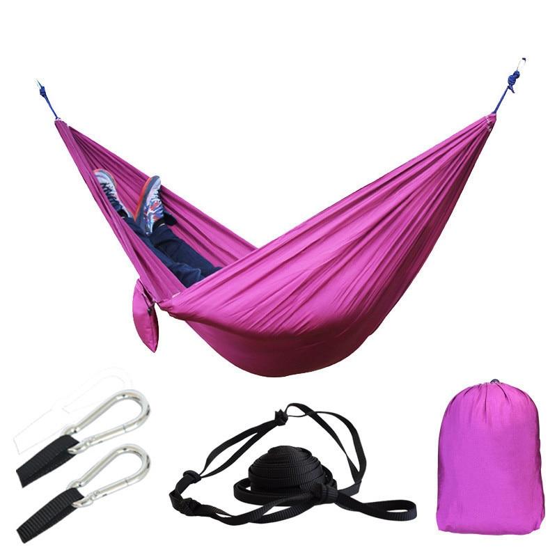 Outdoors-Portable-Camping-Parachute-Sleeping-Double-Hammock-Garden-Swing-Hamac-Hanging-Chair-Flyknit-Hamaca-Rede-Amaca (2)