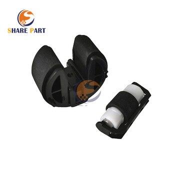 цена на 2 SET X Pickup Roller kit RM1-4426-000 RM1-4425-000 RM1-8047 for HP CM2320 cp2025 M375 M451nw M475nw cp1215 cm1312 CP1515 cp1518