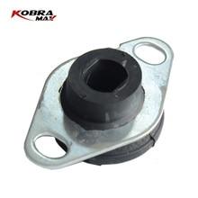 KobraMax крепление двигателя 7700788318 8200089697 подходит для Renault 19 Cabriolet 21 Savanna Clio Kangoo Megane I автомобильные аксессуары