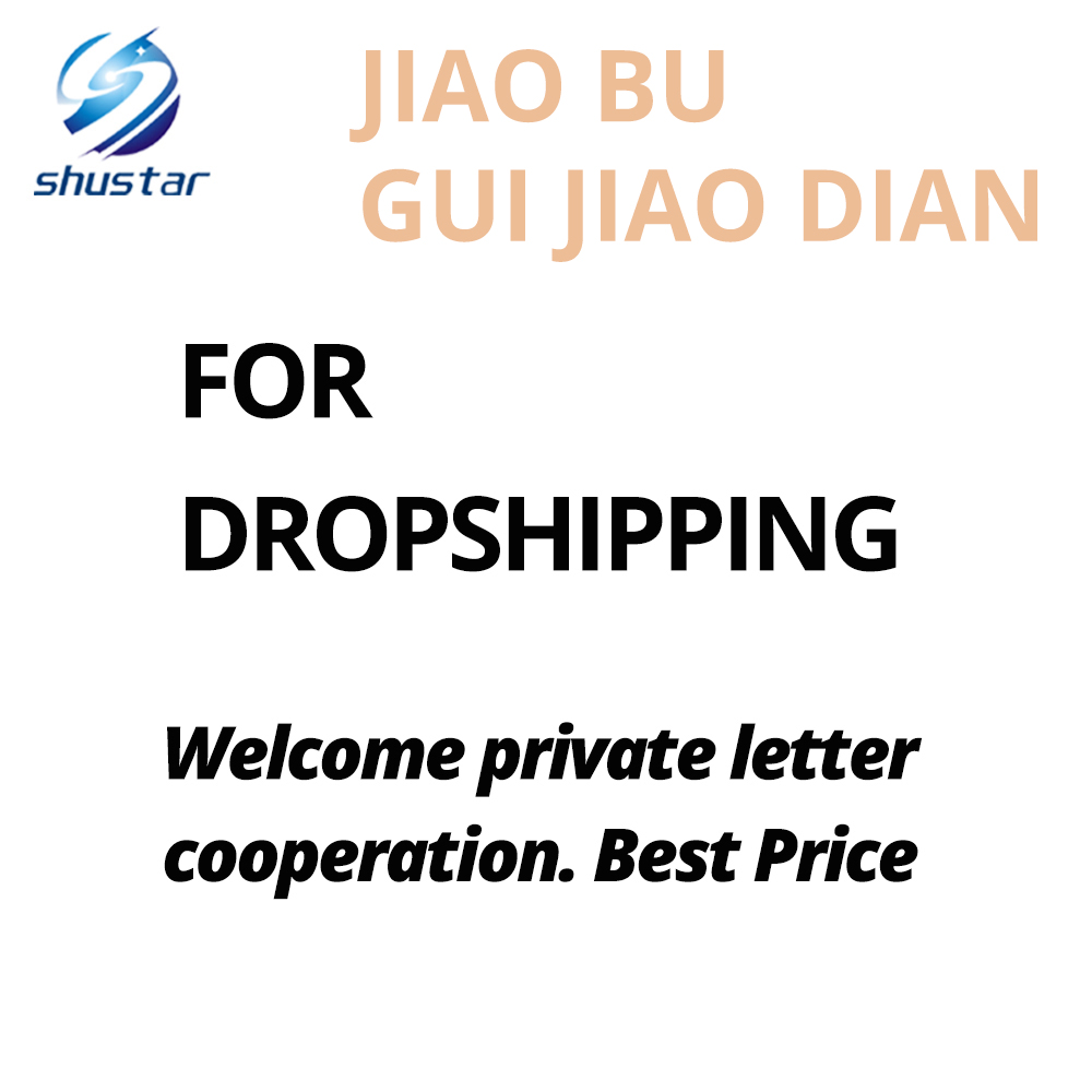 FOR Dropshipping .Welcome Private Letter Cooperation. Best Price-Victor Gonçalves-JIAO BU GUI JIAO DIAN