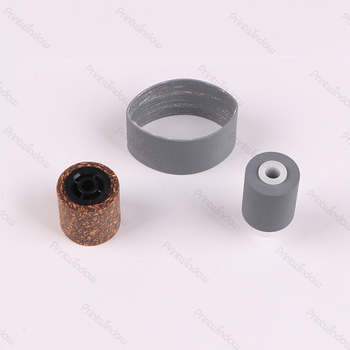 ADF Pickup Roller Kit for Ricoh MPC2003 MPC2503 MPC2011 Feed Roller MP C2003 C2503 C2011