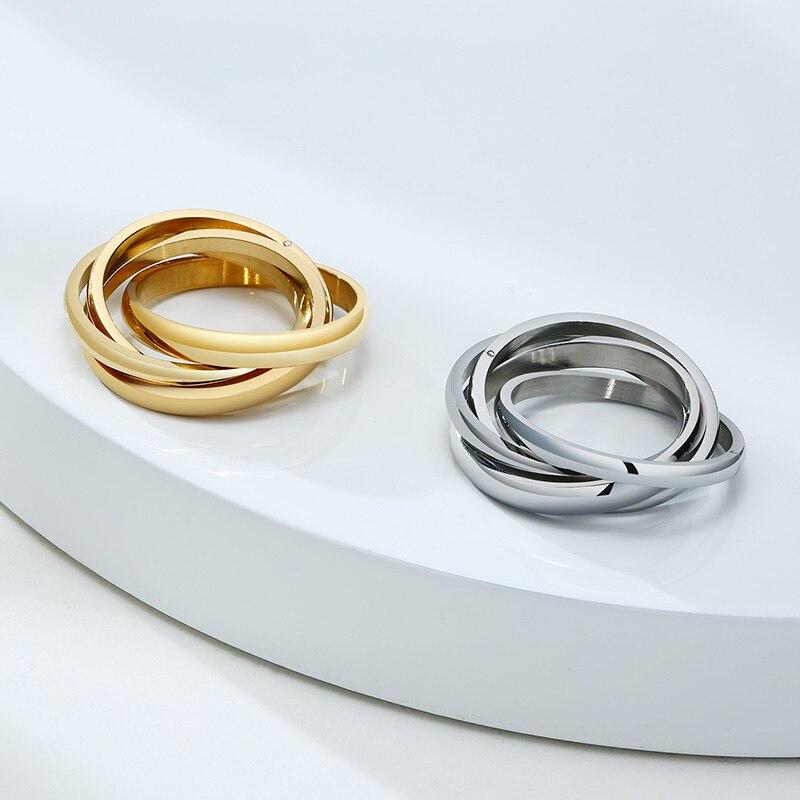 Interlocking-Rolling-Ring-Stainless-Steel-Gold-Filled-Infinity-Spiral-Ring-Stacking-Minimalist-Women-Girls-Gifts-4piece (2)