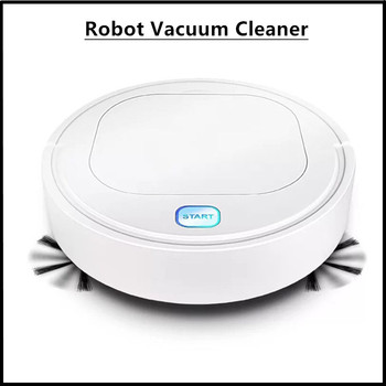 цена на ES28 Robot Vacuum Cleaner Rechargable Cleaning Machine Sweeping Robot Home Automatic Smart Vacuum Cleaner For Home