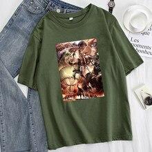 Mulher de manga curta camisa de manga curta camiseta de verão nova moda t soild cor t-shirts mulher oversize
