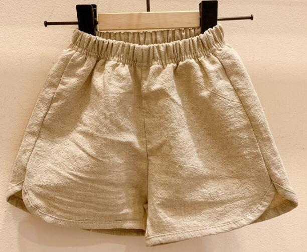 2020 Baby Boys Denim Shorts Infant Toddler Baby Girls PP Shorts Diaper Cover Denim Shorts Kids Jeans Pant Bloomers Baby Shorts 14