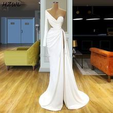 Кружевные платья для выпускного вечера в Саудовской Аравии Многоярусное