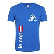2021 nova marca de moda masculina impresso camiseta novidade e diversão masculina manga curta camiseta masculina casual unisex t camisa