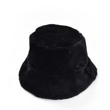 Дизайн, модная однотонная женская зимняя Панама, милые и теплые шапки, шапка для охоты, рыбалки, рождественские подарки