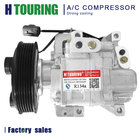 ac compressor For Ca...