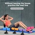 Тренажер для фитнеса  тренажер для пресса  тренажер для тренажерного зала  тренажер для мышц  тренажер для сидения  устройство для брюшной п...