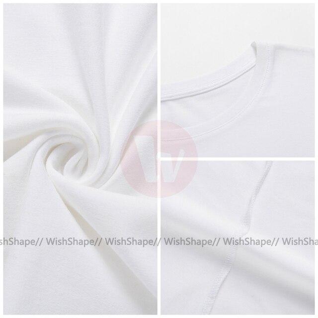 Backstreet Boys T-Shirt Men Print BSB - Quit Playing Games With My Heart Streetwear T Shirt Casual Tee Shirt Cotton T Shirts