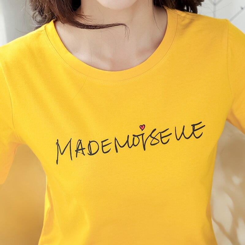 Bobokateer женские футболки с коротким рукавом Футболка женская