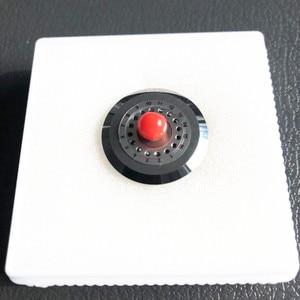 Image 4 - Fujikura CT 30 CT 20 CT 30A Fiber Cleaver Replacement Blade CB 16 Optical Fiber Cleaver Blade Free shipping