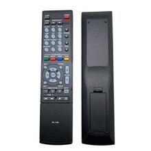Пульт дистанционного управления Управление для DENON RC 1169 RC 1181 RC 1168 AVR 1513 AVR 1612 AVR 2113CI av ресивер