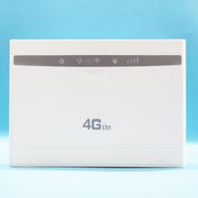 Unlocked 4G Lte Wireless Router Oem B525S 4G Lte Cpe Wifi Router Modem Pk Huawei B310 Huawei B315 Huawei B593 Huawei B525 E5186 cheap CN(Origin) NONE IEEE 802 11b g n CP101 2 4G 100Mbs 4G 3G 5dBi 802 11g 802 11n 100Mbps WPA-PSK WPA2-PSK White 2 * SMA external antenna port