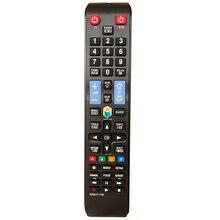 שלט רחוק חדש עבור סמסונג חכם טלוויזיה BN59 01178B UA55H6300AW UA60H6300AW UE32H5500 UE40H5570 UE55H6200