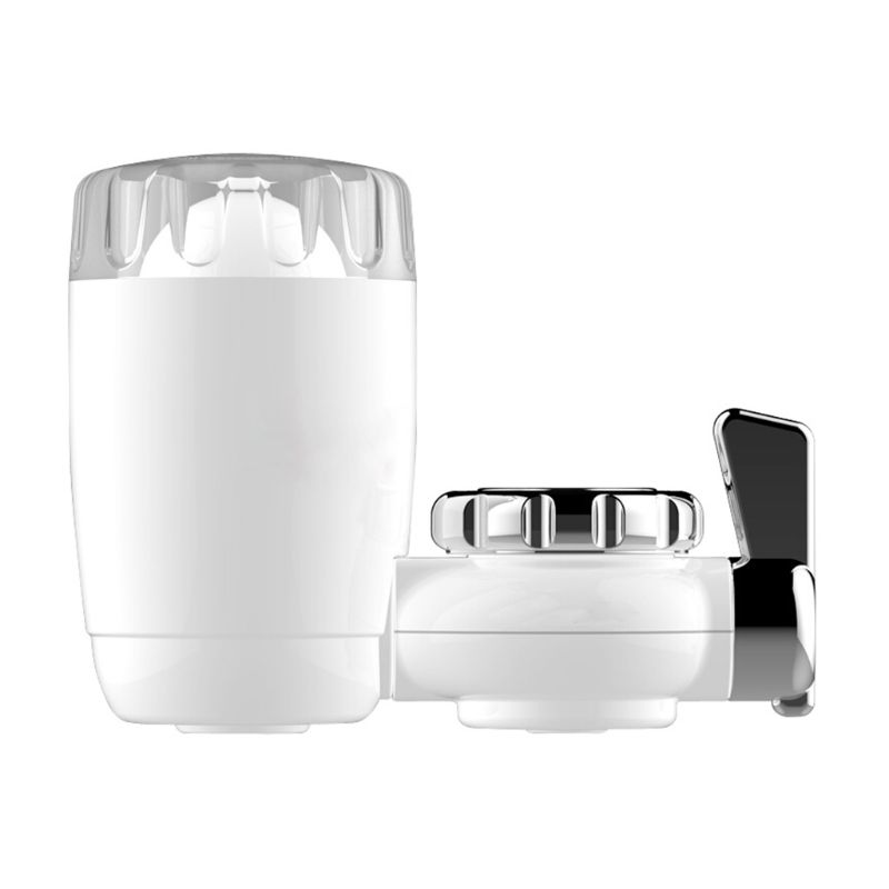2020 New Faucet Mount Filter Long-lasting Filtration Water Filter System Parts For Home
