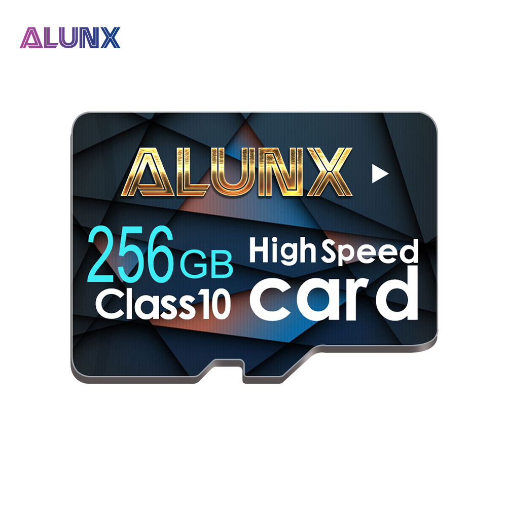 Micro SD Memory Cards 8GB 16 GB 32 GB High Speed 64GB Class 10 Storage  Micro SD Card 128gb 256gb TF  for Phone/Tablet PC 2