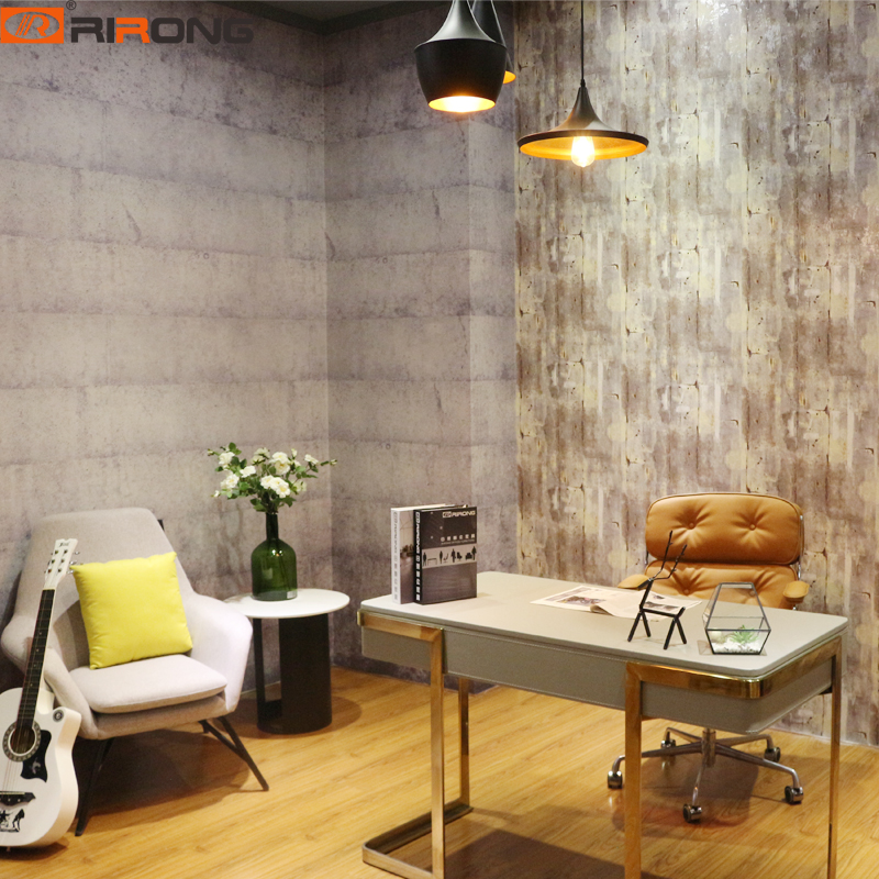 120cm/140cm Modern Study Writing Table Home Office Furniture Desk Computer Lapdesk Table Wooden Leather Gold Household Table