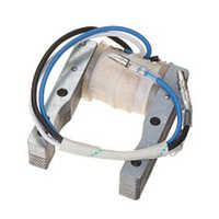 Magneto Stator Ignition Coil For 49cc 60cc 80cc 2 Stroke Engine Motor Motorized Bicycle Bike