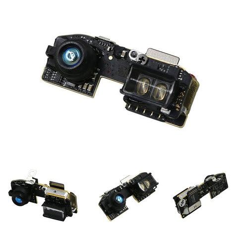 Professional Black 3D Component Vision Sensor Module Easy Install Drone Metal Durable Accessories Forward View For DJI Spark Karachi