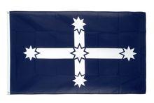 Флаг Австралийского Союза Европы 90x150 см