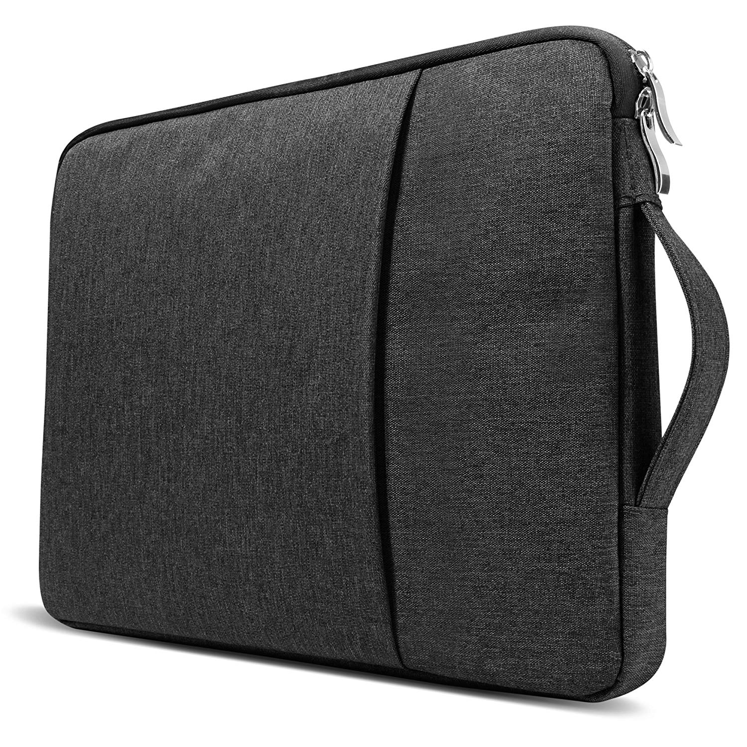 Laptop Sleeve 13 For MacBook Pro 13 Case Laptop Bag Cover 13.3 11.6 12.3 15.4 Computer Bag For Mac Book Air Notebook Case Bags