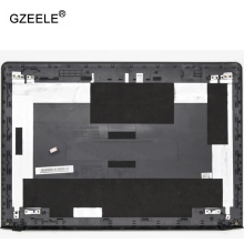 GZEELE NEW laptop top cover for Lenovo Y400N Y410P Y430P Y40