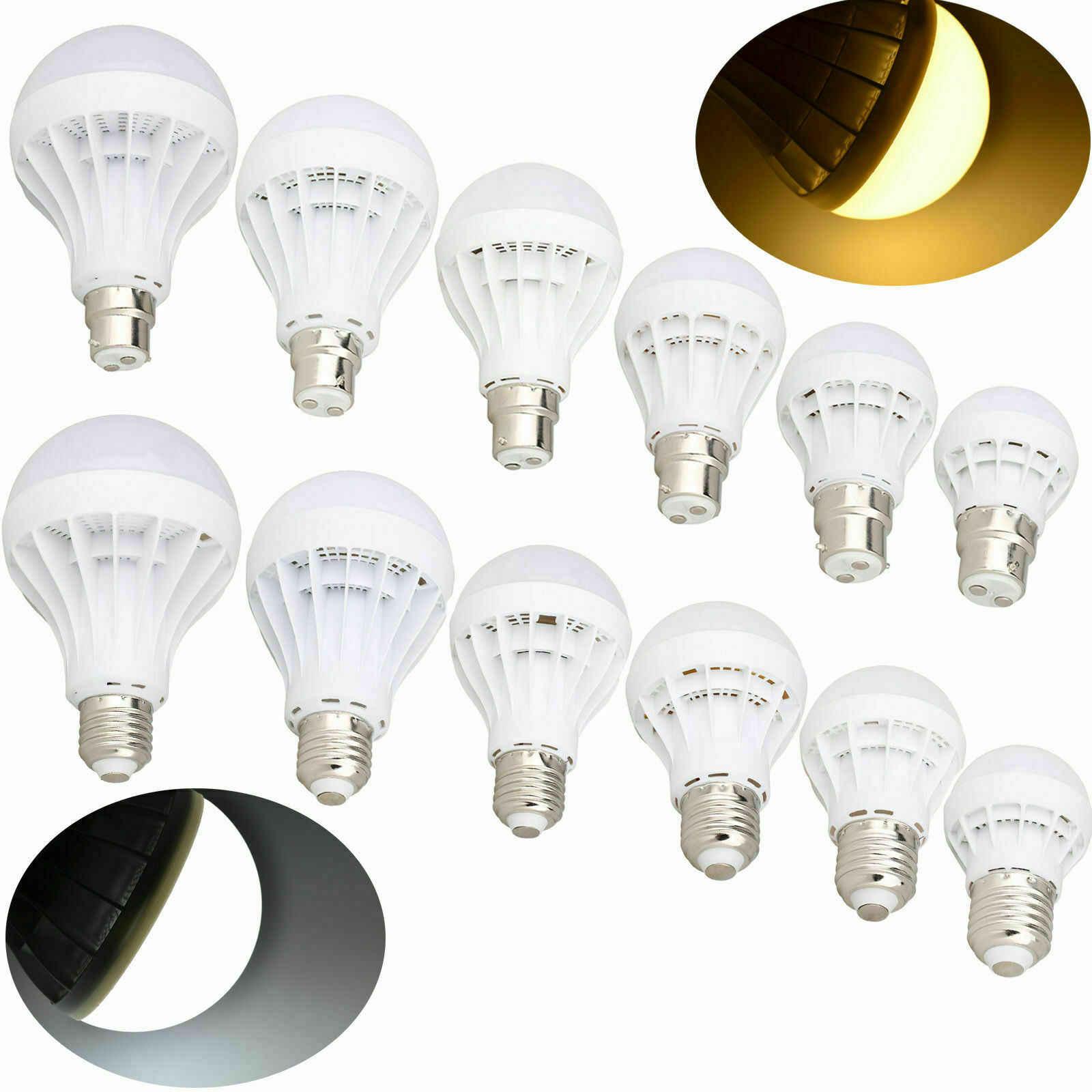 LED グローブ電球キャンドル電球 B22 E27 E14 B15 3 ワット 5 ワット 7 ワット 9 ワット 12 ワット 5730 SMD 110V 220V ホームシャンデリア炎ランプ交換電球