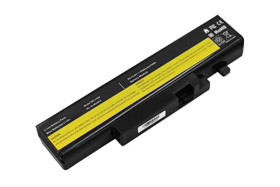 500GB 7200rpm 2.5 Laptop Hard Drive for Lenovo Z565 Z570 Z575 Z580 Z585 Z710