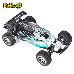 Pickwoo C6 RC Racing Car 1:14 2.4Ghz 28km/h High Speed Drifting Remote Control Vehicles Formula Crawler RTR Model Toys for Kids