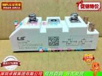 Luh100g602 luh100g602z luh100g603 igbt module specials    zyqj|Relés| |  -