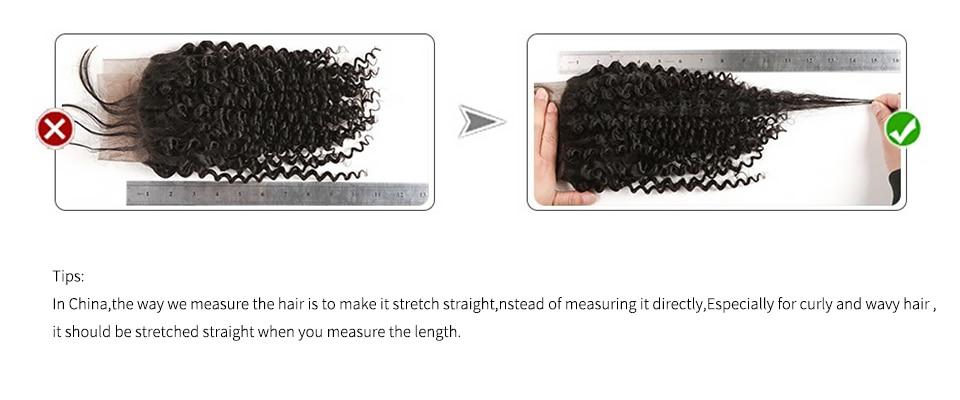 Noiva longa onda solta perucas sintéticas para