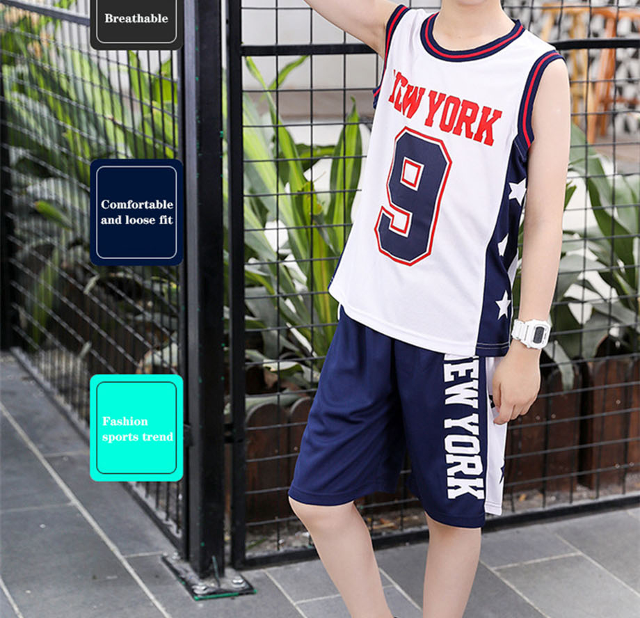 Roupas Ternos T Shirt + Shorts Para