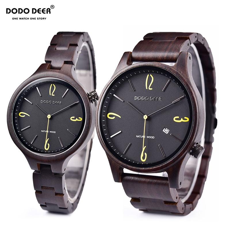 dodo-cerf-hommes-et-femmes-bois-montres-marque-de-mode-calendrier-unique-couple-montre-cadeau-pour-les-amoureux-livraison-directe-amante-relogios