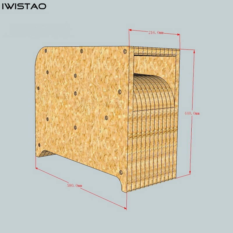 1WHFSC-JPBASSLIBY5IN10(1)8l3