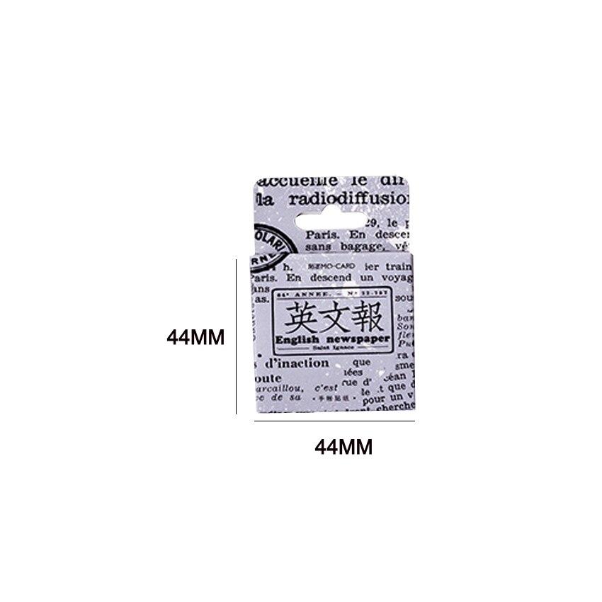 cheap adesivos 05
