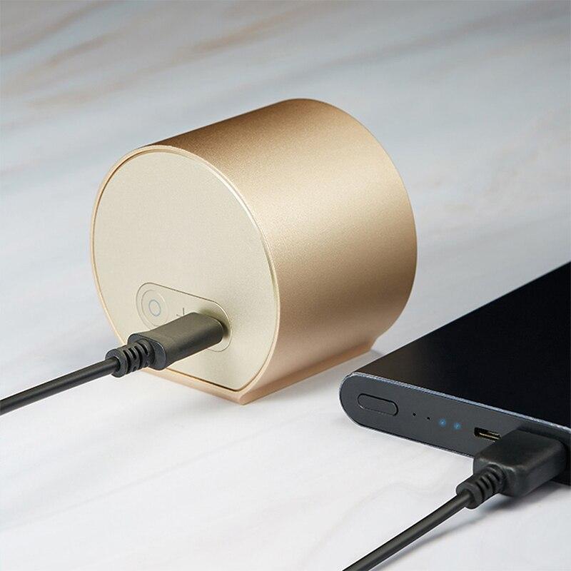 Portable Mini CNC Laser Engraving Machine Wood Router 1600mW 5V Handheld DIY Laser Engraver for Marking Lettering Printing tools 5