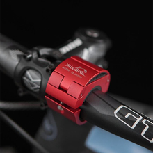 Bracket Bike-Accessories Phone-Clip-Mount Mobile-Stand-Holder Bicycle Smartphone Adjustable