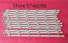 12 pçs/lote 100% novo para LG 42LS3100-CE 6916L-1029A 6916L-1028A 6916L-0882A 6916L-0913A 100% teste