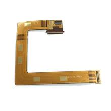 Connector Flex-Cable Mediapad Huawei CPN-L09 Usb-Board Lcd-Display Repair-Parts M3-Lite