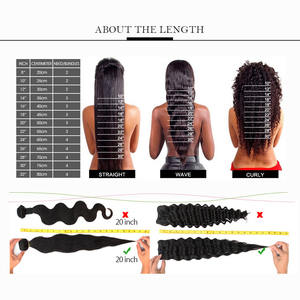 Image 5 - 150% Curly Bob Wig 13x4 Lace Front Human Hair Wigs For Women With Natural Hairline Glueless Brazilian Remy lace wig