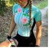 mulheres profissão triathlon terno roupas ciclismo skinsuits corpo maillot ropa ciclismo macacão das mulheres triatlon kits verão macacão ciclismo macaquinho ciclismo  feminino kafitt roupas femininas com frete gratis 21