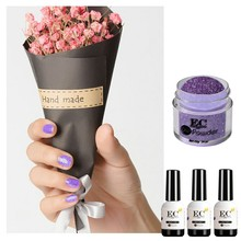 Dipping Nail Powder Colors Without Lamp Cure Natural Dry Dipping Nails Powder System Nails Designer 18g box french pink and white dipping powder no lamp cure nails dip powder clear pink gel nail powder natural dry for nail salon