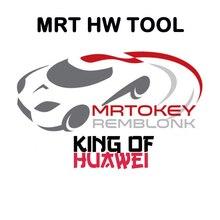 MRT HW TOOL V8 aktywacja Online potężny dla Huawei flashing ID odblokuj przez zespół MRT (nie jest wymagany klucz sprzętowy) 1 rok aktywacji