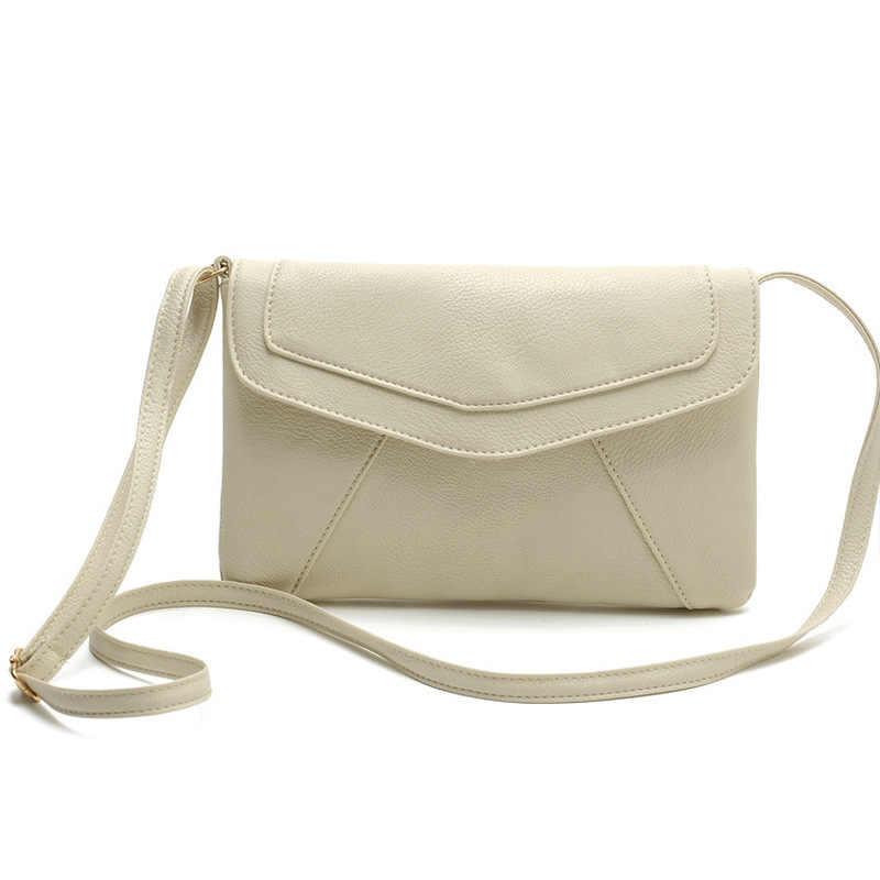 Bolsas de couro do vintage venda quente feminino casamento embraiagens senhoras festa bolsa famosa designer crossbody ombro mensageiro sacos