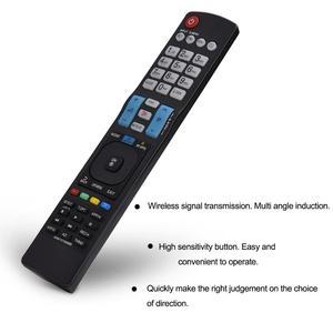 Image 3 - ユニバーサルテレビオリジナルリモコンの交換lg AKB73756565テレビ3Dスマートアプリテレビ